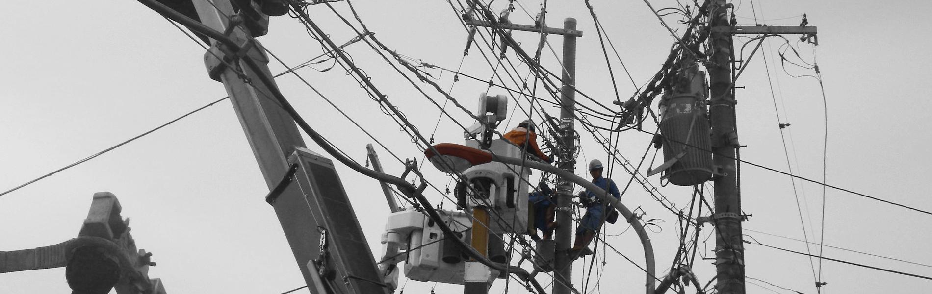 株式会社スマイル電工